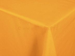 04С47-КВгл+ГОМ Журавинка т.р. 25 цвет 030206 желтый, 155см
