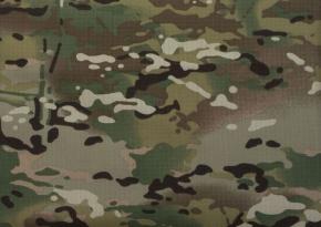 Ткань NC Рип-Стоп Рис. 6