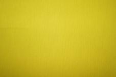 Ткань СИСУ, арт. 3С17КВ+ВО 010208 Желтый МОГОТЕКС