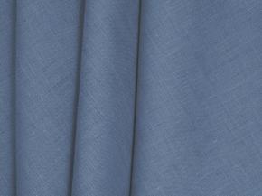 15С560-ШР/з+Гл+М+Х+У 78/1 Ткань костюмная, ширина 150см, лен-100%