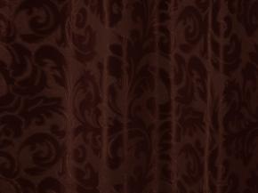 Жаккард Respect LD 384-21/150 PJac шоколад ширина 150см