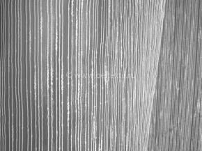 2.80м Органза фэнтези Monige RS RAIN Littel-01/280 OFen ut, ширина 280см