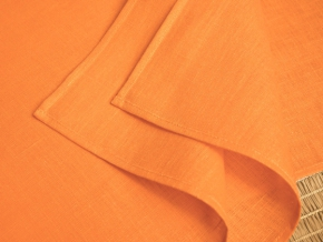 11С520-ШР 40*40 Салфетка цвет 989 персик