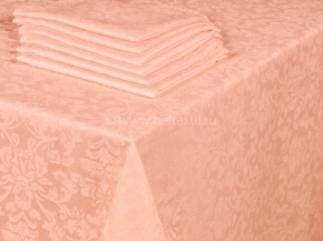 1471А-01 КСБ Журавинка 1472/080305 148*180 цв. розовый