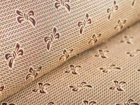 Гобелен ткань эк рис.EL-003 D, ширина 150 см