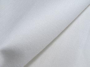 11С214-ШР 0/1 Ткань мебельная, ширина 153см, лен-56% хлопок-44%