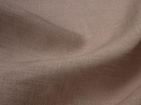 05С212-ШР/пн.+ГлМХУ 1351/0 Ткань блузочно-сорочечная, ширина 150см, лен-100%