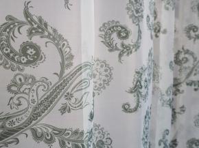 Вуаль печать Ariel MS 950-02/150 VPech, ширина 150см. Импорт