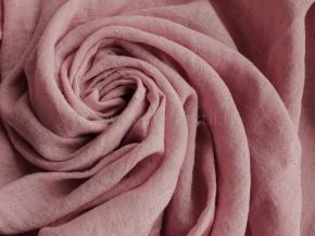 21с2-ШР/039/у Шарф 180*65  цв.1128 розовый