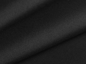 Ткань карманка 1132 черный