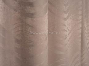 Ткань портьерная Carmen RS 3739AND-SOFT-03/280 PJak, ширина 280 см