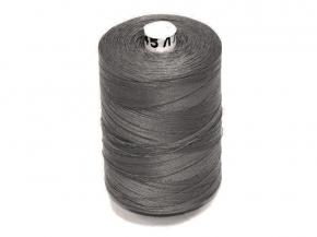 Нитки 45ЛЛ/2500м серый*110 (1кор.*20б.)