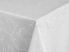 1808Б-01 Скатерть 1927/010101 белый 150*110 см