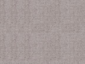 Меланж арт. 341 МАПС коричневый, 220см