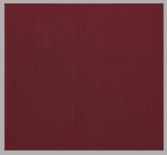 11С520-ШР 33*33 Салфетка цвет 1293 бордо