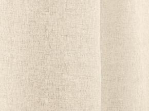 Ткань портьерная C111 OPERA (1) бежевый, ширина 300см