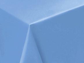 04С47-КВгл+ГОМ Журавинка т.р. 2 цвет 270505 аквамарин, 155см