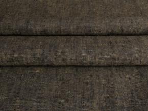 00С92-ШР/пн.+М+Х+У 361/1 Ткань костюмная, ширина 150см, лен-100%
