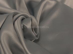 Портьерная ткань C98 BURGAS (V06) (т.серо-бежевый) BL ,ширина 280см