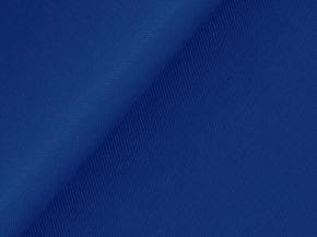 Ткань ГРЕТА-Т арт.03С40КВ+ВО 260706 МОГОТЕКС (мерный лоскут)