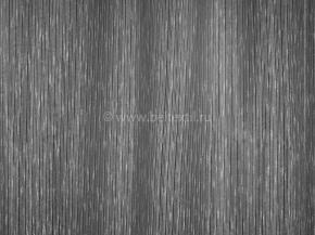 3.00м Органза фэнтези HI 63002-01/300 OF ut с утяжелителем, ширина 300см