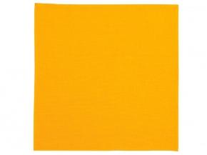 16С454-ШР 45*45 Салфетка цвет желтый