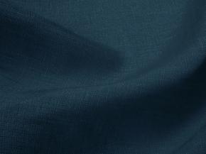 2С64-ШР/пн./з+Гл+Х+У 369/0 Ткань сорочечная, ширина 150см, лен-100%