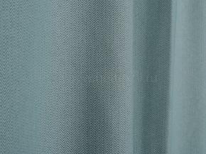 Ткань блэкаут T JL JTH-93-03/280 PBL, 280см