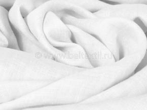 19С338-ШР+О+Х+У 101/0 Ткань костюмная, ширина 140см, Вискоза-49% лен-51%