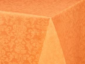 1809В-01 Скатерть Журавинка 1472/060305 260*148 цв. золотой