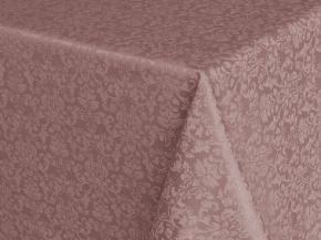 03С5-КВгл+ГОМ т р 1472 цвет пыльная роза  161703, ширина 155 см ткань Журавинка