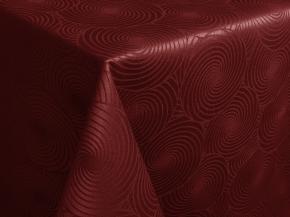 03С5-КВгл+ГОМ Журавинка т.р. 2193 цвет 161004 бордо, 155см