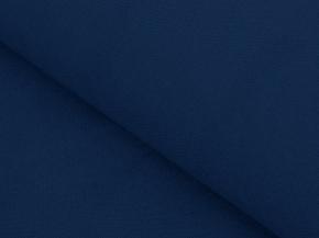 Ткань палаточная синяя ВО (Красный Октябрь)