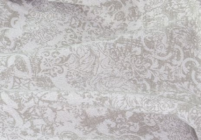 18С178-ШР+С 330/460 Ткань декоративная, ширина 290см, лен-78% хлопок-22%