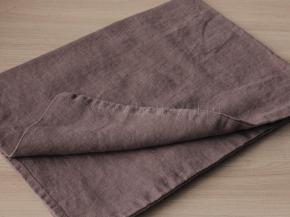 20с224-ШР Наволочка верхняя 50*70 цв 1463 фиолетовый