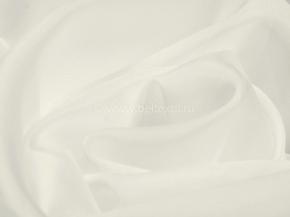 Вуаль однотонная C08 HURREM (20022) молочный,ширина 300 см