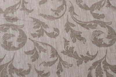 12С230-ШР 33/109 Ткань для постельного белья