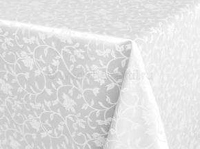 03С5-КВ+ отб+ГОМ т.р. 1760 цвет 010101 белый, ширина 155 см