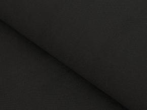 Ткань палаточная черная ВО