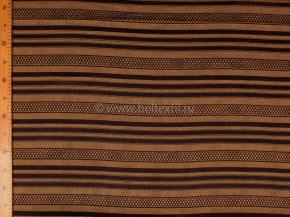 Гобелен ткань 2-цв ш- 200 см  рис. JB -104