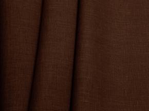4С33-ШР/пн.+Гл 551/0 Ткань для постельного белья, ширина 150 см, лен-100