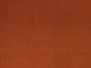 4С33-ШР/2пн.+ГлМХУ 1642/0 Ткань костюмная, ширина 150см, лен-100% (2 сорт)