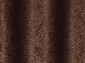 "Жаккард ""Carmen"" LD 958-26В/150 PJak, ширина 150 см. Импорт"