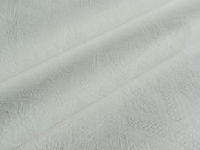 17С3-ШР 0/23 Ткань скатертная, ширина 150см, лен-59% хлопок-41%