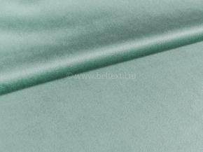 Бархат T JL T66-09/300 PBarhat мятный, ширина 300