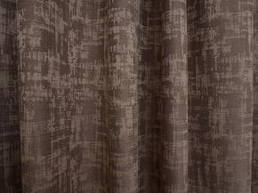 Жаккард Gold Line FB 4786-13171/280 PJak коричневый, ширина 280см. Импорт