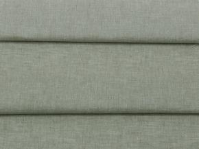 16С134-ШР+У 13/5 Ткань для постельного белья, ширина 220см, лен-59% хлопок-41%