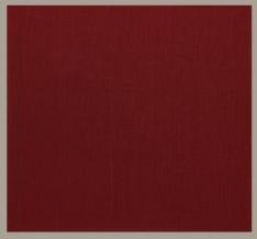 18с64-ШР 33*33 Салфетка 511 цв. бордо