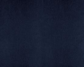 Ткань блэкаут Carmen RS Y115-32/280 BL темно-синий, ширина 280см