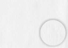Бязь отбеленная ГОСТ, плотность 142 г/м2, ширина 150см